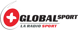 logo-sport.png