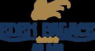 eden_palace-montreux-suisse-hotel-logo.p