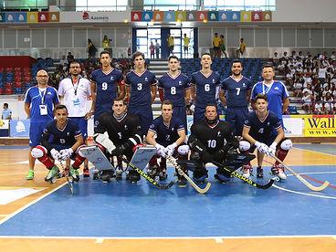 TeamFrance_Euro_Seniors_2016.jpg