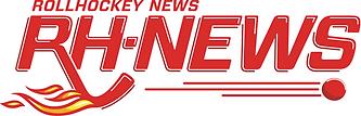 RH-News Logo.png