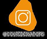 CDN_Réseaux_sociaux_02_01.png