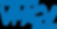Transports_publics_Vevey–Montreux–Chillo