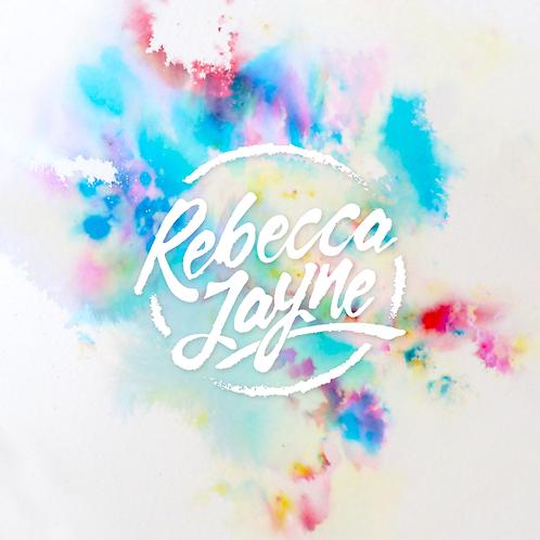 Rebecca Jayne EP