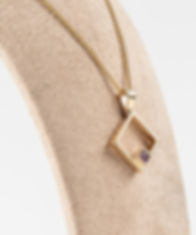 gold-necklace.jpg