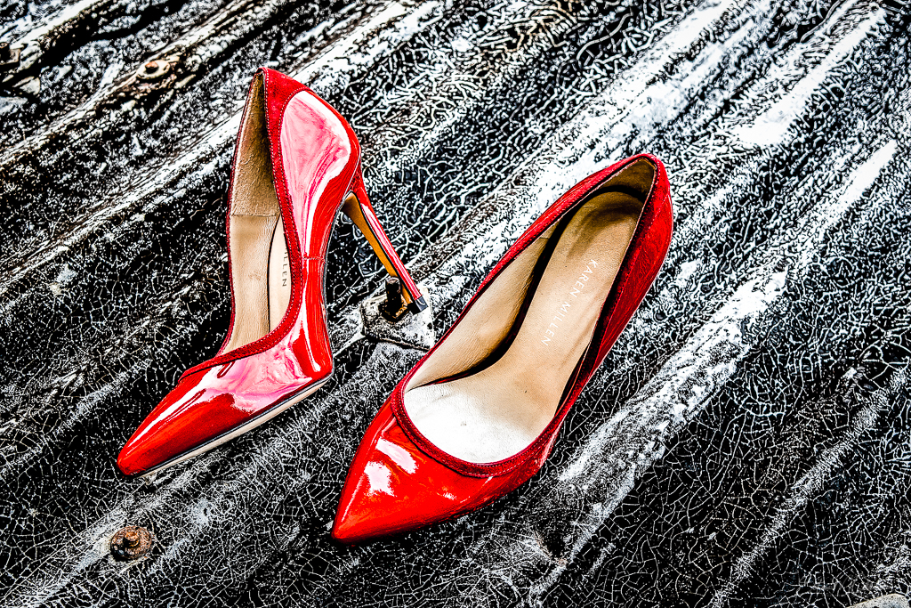 Red Heels. Ecommerce Photography. Commercial Photography. Commercial Photographer. Product Photography. Product Photographer. Food Photography. Food Photographer. E-commerce. Cambridge. London. United Kingdom. UK East Anglia. Business Photographer. Business Photography. Creative Product Photography