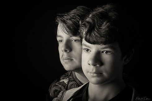 Brothers. Portrait photographer. Portrait photography. Portrait Photoshoot. Family photography. Family photographer. Family photoshoot. Photoshoot. Cambridge. London. United Kingdom. UK. People photographer. People photography. Fine art photography. Fineart photography. Fine art photographer. Fine art photography.