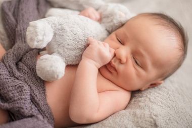 teddy-cambridge-newborn-photographer.jpg