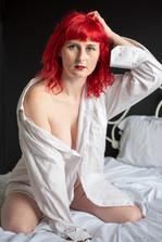 redhead-kneeling-boudoir.jpg