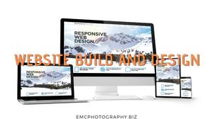 website design, web developer, website creator, website creation, website design, website refresh, website build, websites, copywriter, online business, website refresh, website update