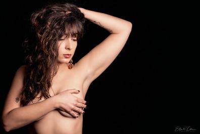 fineart-topless-boudoir.jpg