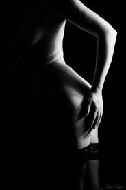 fineart-bodyscape-boudoir.jpg