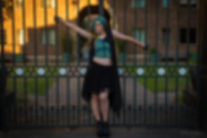 Cambridge fashion shoot. Ecommerce Photography. Commercial Photography. Commercial Photographer. Product Photography. Product Photographer. Food Photography. Food Photographer. E-commerce. Cambridge. London. United Kingdom. UK East Anglia. Business Photographer. Business Photography. Creative Product Photography