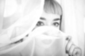 The eyes have it. Portrait photographer. Portrait photography. Portrait Photoshoot. Family photography. Family photographer. Family photoshoot. Photoshoot. Cambridge. London. United Kingdom. UK. People photographer. People photography. Fine art photography. Fineart photography. Fine art photographer. Fine art photography.
