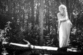 Portrait in black and white Ecommerce Photography. Commercial Photography. Commercial Photographer. Product Photography. Product Photographer. Food Photography. Food Photographer. E-commerce. Cambridge. London. United Kingdom. UK East Anglia. Business Photographer. Business Photography. Creative Product Photography