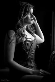 vintage-boudoir-portrait.jpg