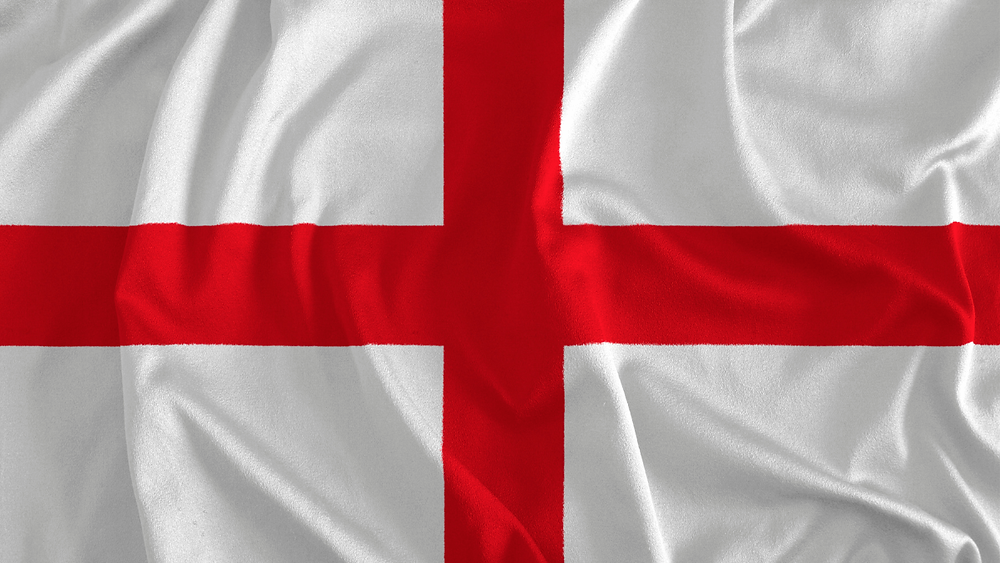 England Flag. The Online Presence Guy. Web Design. Website Design. Web designer. Web developer. Social Media Manager. Digital Marketing. Training. Business mentor. Cambridge. London. United Kingdom
