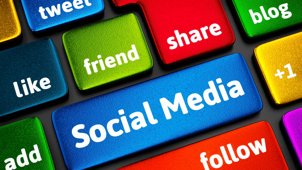 Social Media. The Online Presence Guy. Web Design. Website Design. Web designer. Web developer. Social Media Manager. Digital Marketing. Training. Business mentor. Cambridge. London. United Kingdom