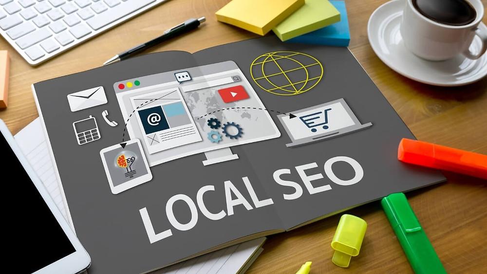 Local SEO Guarantee. The Online Presence Guy. Web design. Website designer. Web developer. Wix websites. Squarespace websites. Website guarantee. Rank on page 1 of Google. Cambridge. London. United Kingdom