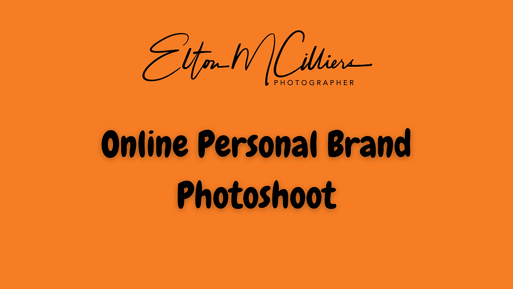 EmC Photography. EmC Consulting. Online personal brand photoshoot. Online personal brand. Personal brand. Business photography. Business photographer. Small business photographer. Small business photography. Freelance. Freelances. Support small business.