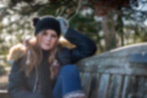 Smiling Redhead. Portrait photographer. Portrait photography. Portrait Photoshoot. Family photography. Family photographer. Family photoshoot. Photoshoot. Cambridge. London. United Kingdom. UK. People photographer. People photography. Fine art photography. Fineart photography. Fine art photographer. Fine art photography.
