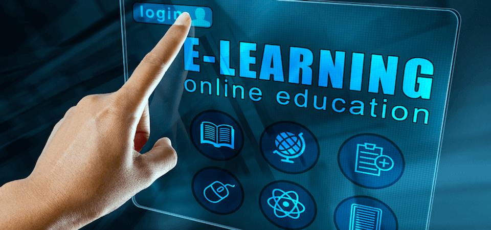 eLearning so good, that we guarantee it! AI Digital Training, Lincoln, UK