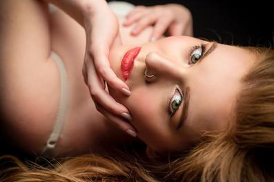 redhead-closeup-boudoir.jpg