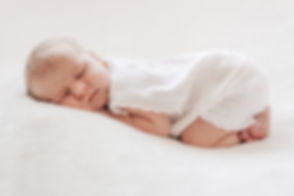 Fast asleep. baby girl. Newborn photographer. Newborn photography. Baby photography. Baby photographer. Natural newborn photography. Cambridge. London. United Kingdom. UK. Portrait Photographer.
