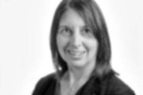 Headshot of Vickie. Commercial photographer. Commercial photography. Headshot photographer. Headshot photography. Cambridge. London. United Kingdom. East Anglia. Staff headshots. Employee headshots.