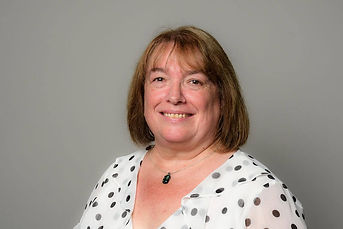 Lorraine Norton. AI Digital Training. Lincoln, UK