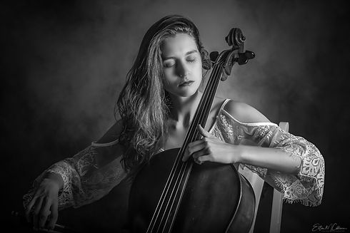 The Cellist. Personal brand photography. Personal brand photographer. Personal brand. Brand photography. Brand photographer. Business photography. Business photographer. Portrait photographer. Commercial photography. Commercial photographer. Cambridge. London. United Kingdom. UK. Lifestyle Photography. Lifestyle Photographer. Portrait Photography. Headshot photography.
