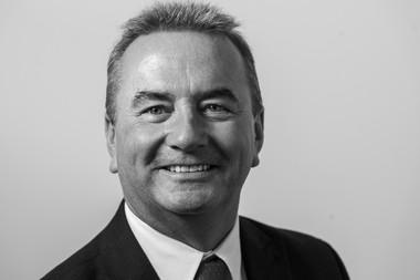 Norwich Headshot Photographer