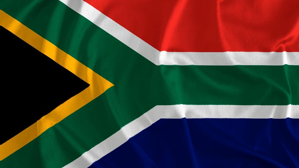 South African flag. The Online Presence Guy. Web Design. Website Design. Web designer. Web developer. Social Media Manager. Digital Marketing. Training. Business mentor. Cambridge. London. United Kingdom