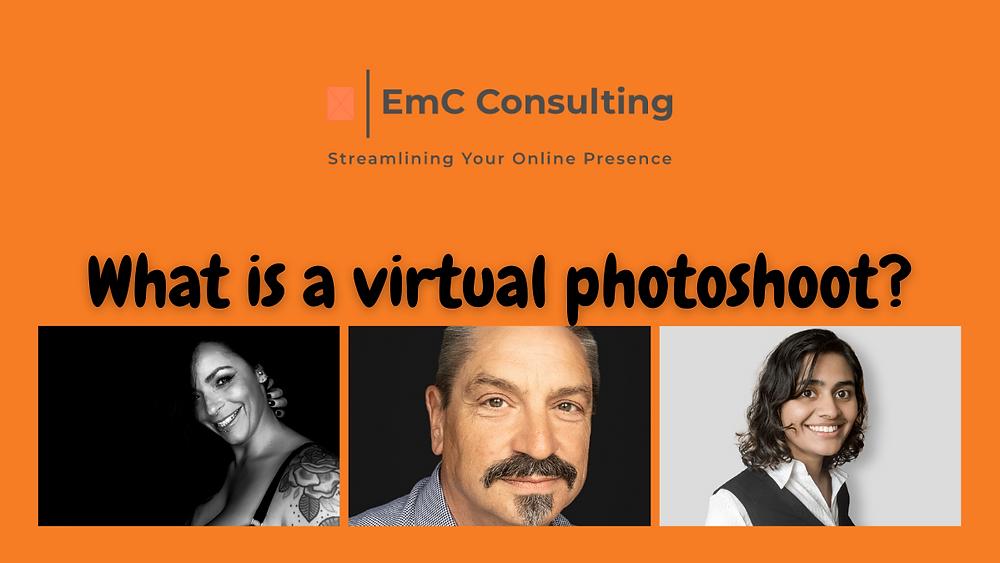 What is a virtual photoshoot. Virtual photoshoot. Virtual photography. Online photoshoot. Online photography. Remote photoshoot. Remote photographer. Online photographer. Online photography. Virtual photographer. Virtual photography.