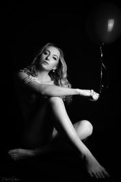 black-and-white-fineart.jpg