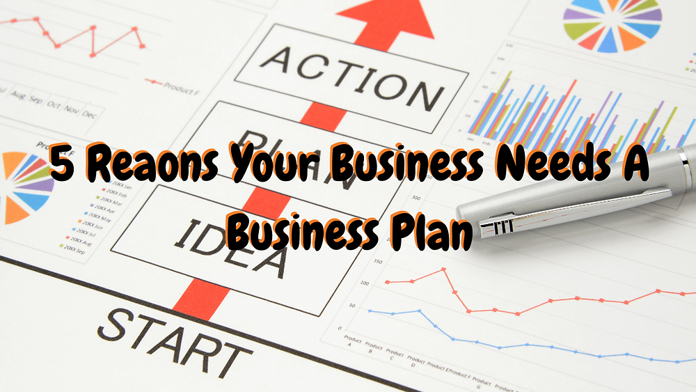 business support. Small business support. IT support. Solopreneur. Entrepreneur. Business plan. Business planning. Business foundation. Business coach. Business mentor.