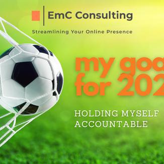 EmC Consulting blog post banner