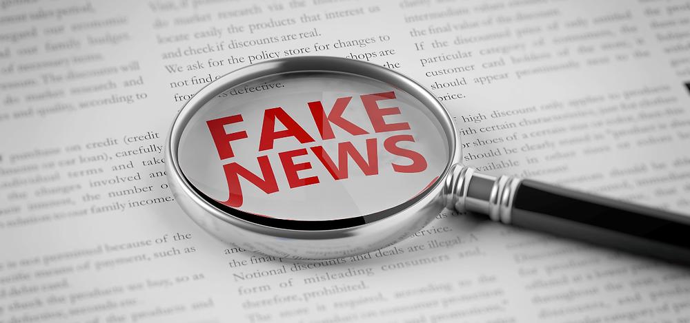 Web design fake news. Web designer. Website design. Website designer. SEO consultant. Social media management. Digital marketing. United Kingdom