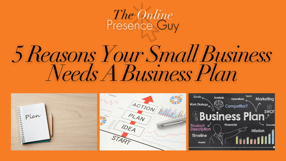 business support. Small business support. IT support. Solopreneur. Entrepreneur. Business plan. Business planning. Business foundation. Business coach. Business mentor. The Online Presence Guy