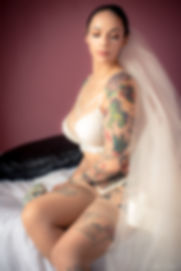 Bridal Boudoir. Wedding photographer cambridge. Wedding photographer haverhill. Boudoir photographer cambridge. Boudoir photograher haverhill