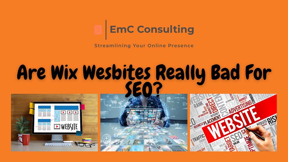 Wix websites. Wix website designer. Wix SEO. SEO. Cheap website. Cheap websites.