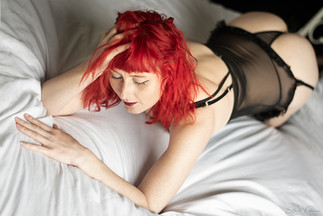 redhead-in-black-boudoir.jpg