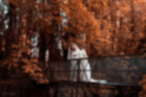 Runaway bride. Wedding photographer. Wedding photography. Portrait photographer. Portrait photography. Portrait Photoshoot. Family photography. Family photographer. Family photoshoot. Photoshoot. Cambridge. London. United Kingdom. UK. People photographer. People photography. Fine art photography. Fineart photography. Fine art photographer. Fine art photography.