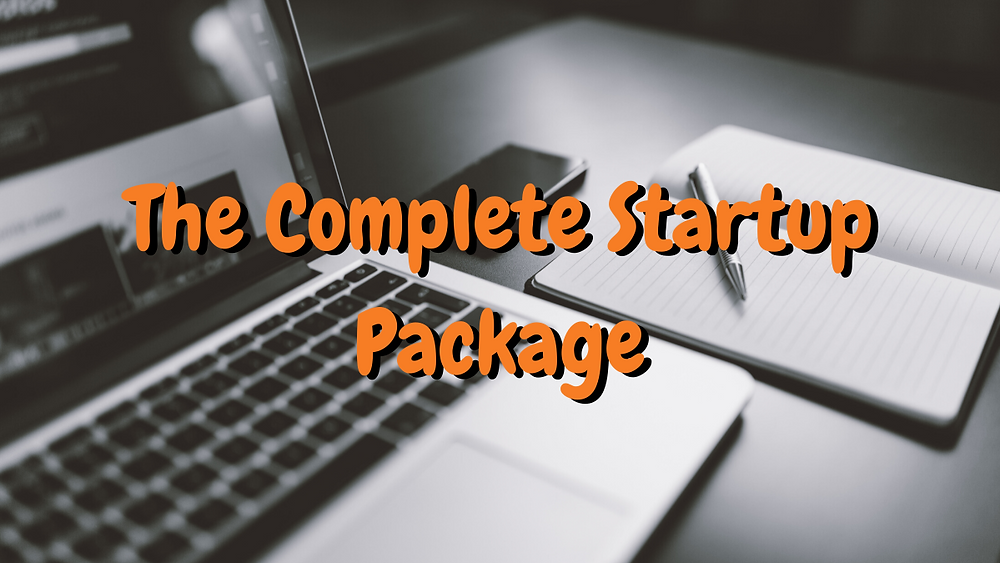 Business Startup Package. Business startup. New business. Website Development. Copywriter. SEO optimisation. Website developer. Website Design. Wix Website Design. LinkedIn Banner. LinkedIn training. Linkedin Profile Image. LinkedIn leads. Proofreading. New business. Sole trader.