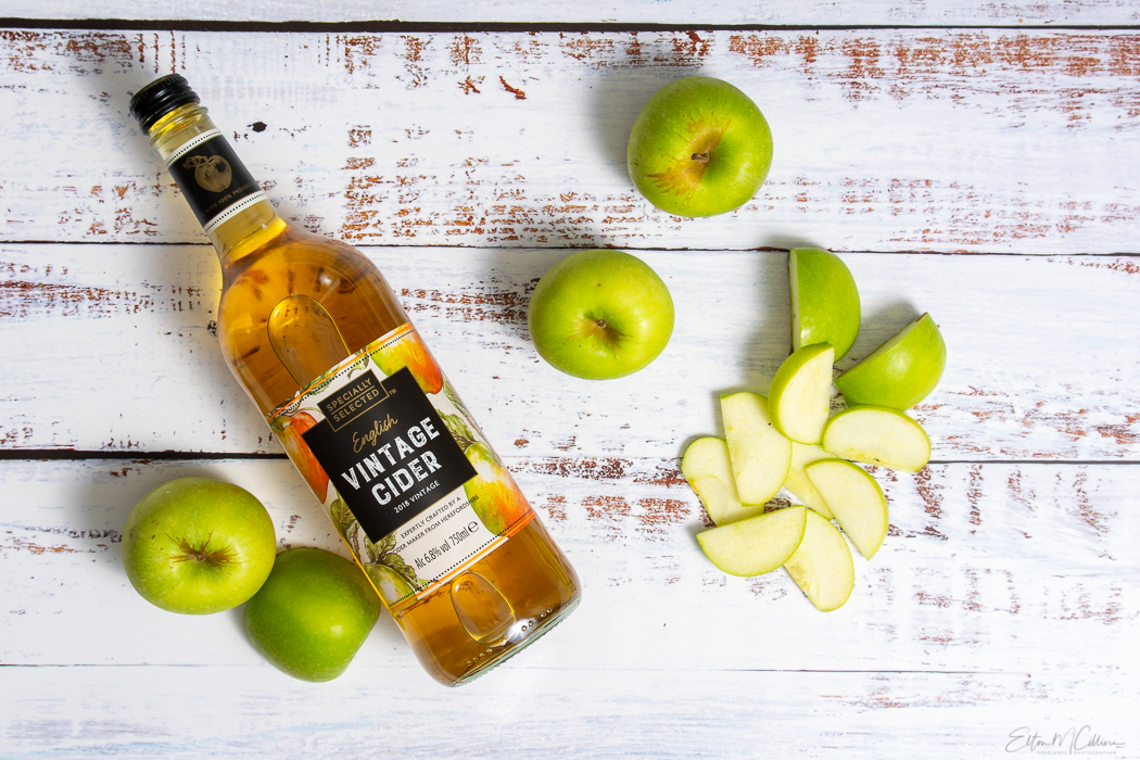 Vintage Cider. Ecommerce Photography. Commercial Photography. Commercial Photographer. Product Photography. Product Photographer. Food Photography. Food Photographer. E-commerce. Cambridge. London. United Kingdom. UK East Anglia. Business Photographer. Business Photography. Creative Product Photography