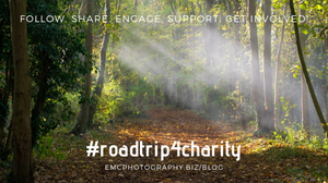 Travel blog. Travel photographer. Roadtrip4charity. Commercial photograher. Wedding photographer. Newborn photographer. Portrait photographer. Business photographer. Family photoshoots. Famiy photography. Business photographer. Road trip. Elton Cilliers. Portraits in the Park.