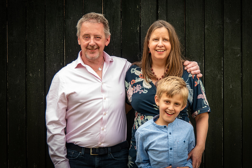 family photographer. Family portrait. Family photography. Family photoshoot. Family portraits. Cambridge. London. United Kingdom. UK. Photographer