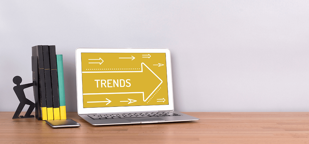 Website trends. The problem with website designers. Website design. Web design. Web designer. Social media manager. Digital marketing. SEO consultant. United Kingdom