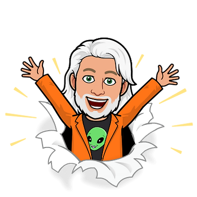 Bitmoji of Elton Cilliers. The Online Presence Guy. Website developer. Website designer. Social media manager. Social media management. Social media training. Linkedin Training. Instagram Training. Pinterest Training. Facebook Training. Business consultant