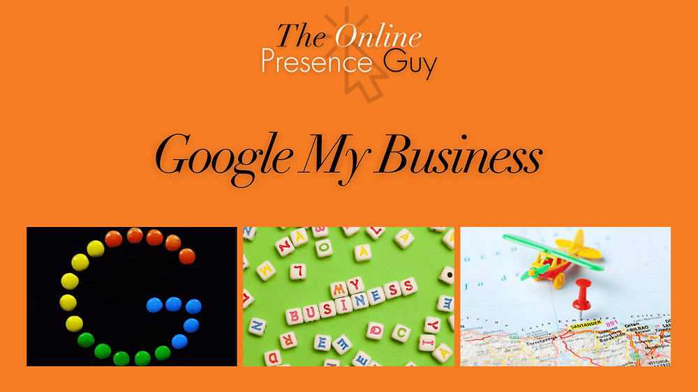 Google my business. Blog. Blogger. Business blog. Social media blog. Business tips. Social media tips. SEO. Website tips. Online presence tips. Small business owner. Freelance. Cambridge. Haverhill. Business coach. Social media manager. Website designer. EmC Consulting.