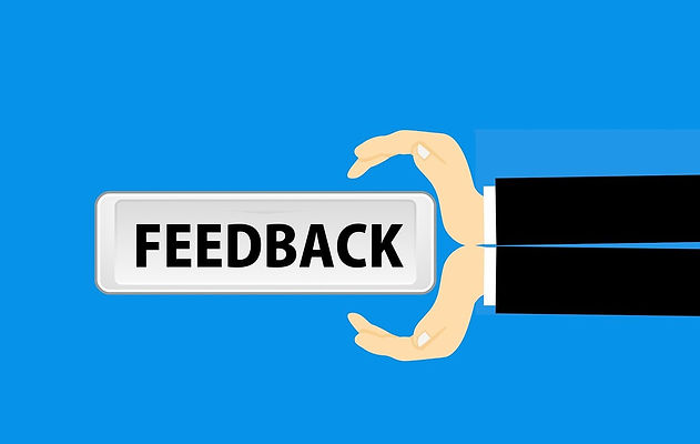 Feedback from our clients. AI Digital Training. Lincoln, UK